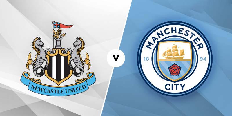 Soi kèo bóng đá Newcastle United vs Manchester City – 19h30 - 30/11/2019 – Giải Ngoại Hạng Anh