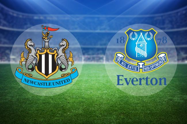 Soi kèo bóng đá Newcastle United vs Everton – 22h00 - 28/12/2019 – Giải Ngoại Hạng Anh