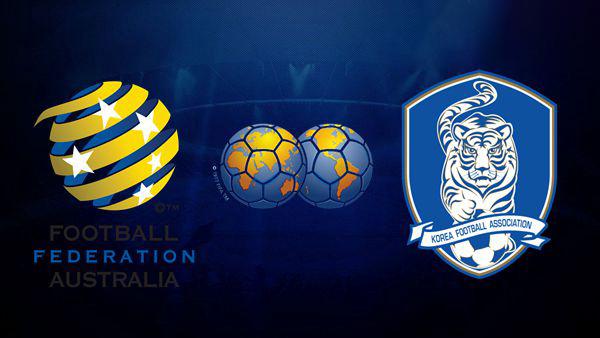 Soi kèo bóng đá U23 Australia vs U23 Hàn Quốc – 20h15 - 22/01/2020 – VCK U23 châu Á 2020