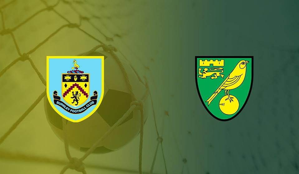 Soi kèo bóng đá Burnley vs Norwich City – 22h00 - 25/01/2020– Cúp FA