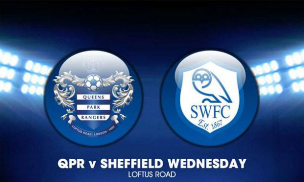 Soi kèo bóng đá Queens Park Rangers vs Sheffield Wednesday – 03h00 - 25/01/2020  – Cúp FA