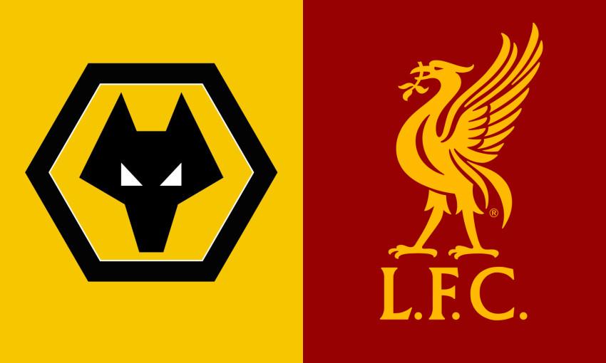 Soi kèo bóng đá Wolverhampton vs Liverpool – 03h00 - 24/01/2020 – Giải Ngoại Hạng Anh