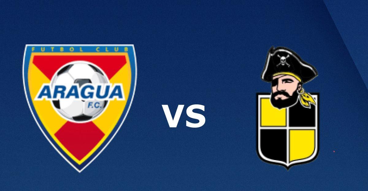 Soi kèo bóng đá Aragua FC vs Coquimbo Unido – 05h15 - 19/02/2020– Cúp C2 Nam Mỹ Copa Sudamericana
