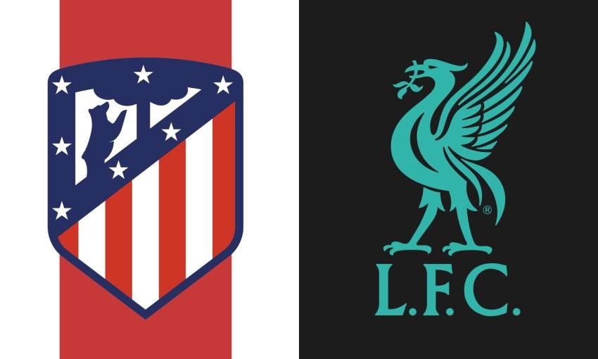 Soi kèo bóng đá Atlético Madrid vs Liverpool – 03h00 - 19/02/2020– UEFA Champions League