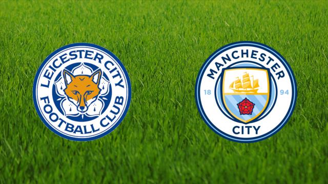 Soi kèo bóng đá Leicester City vs Manchester City – 00h30 - 23/02/2020– Giải Ngoại Hạng Anh