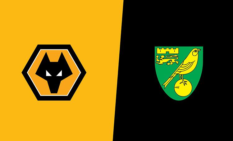 Soi kèo bóng đá Wolverhampton vs Norwich City – 21h00 - 23/02/2020– Giải Ngoại Hạng Anh