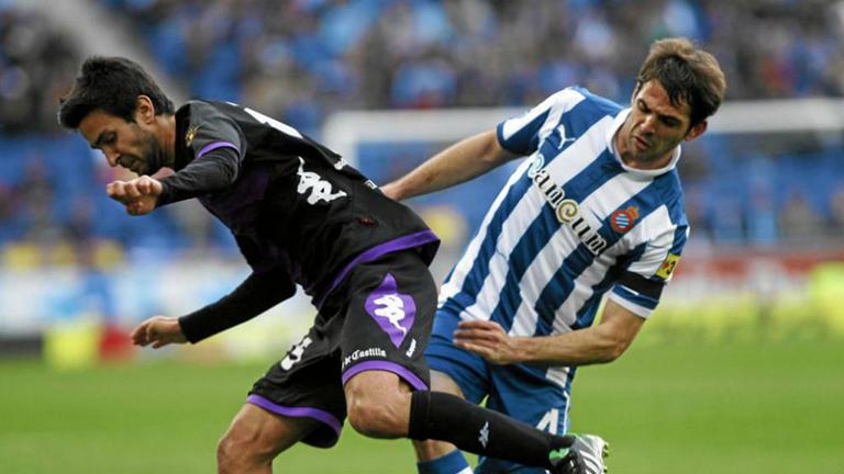 Tip bóng đá trận Real Valladolid vs Espanyol – 22h00 - 23/02/2020 – Giải VĐQG Tây Ban Nha