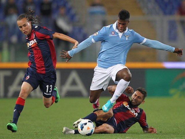 Tip bóng đá trận Lazio vs Bologna – 21h00 - 29/02/2020 – Giải VĐQG Ý