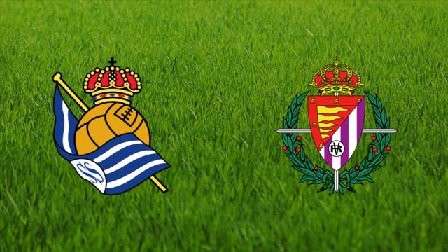 Soi kèo bóng đá Real Sociedad vs Real Valladolid – 03h00 - 29/02/2020– Giải VĐQG Tây Ban Nha