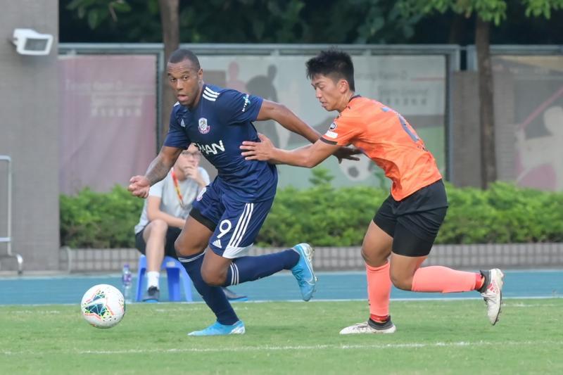 Tip bóng đá trận Pegasus Reserve vs Southern District Reserve – 19h30 - 25/03/2020 – Giải Hạng Nhất Hồng Kông