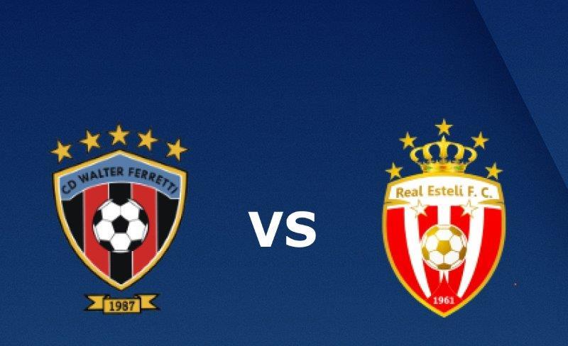 Soi kèo bóng đá Ferretti vs Esteli  – 06h00 – 06/04/2020 –   VĐQG Nicaragua