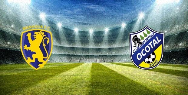 Soi kèo bóng đá Managua vs Deportivo Ocotal – 05h30 – 09/04/2020 – VĐQG Nicaragua