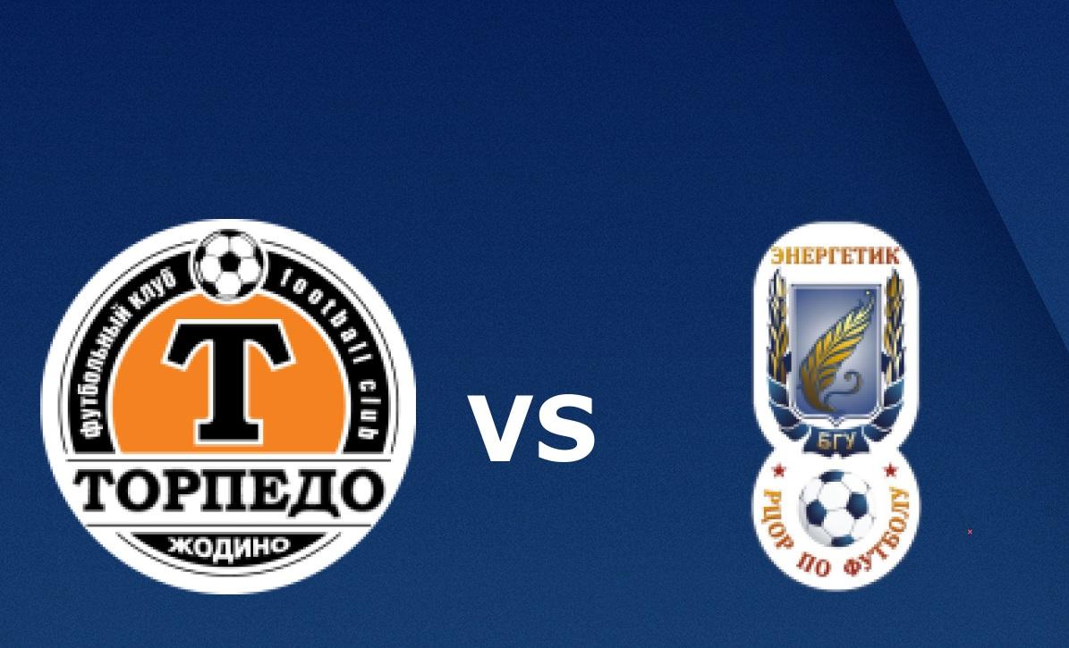 Soi kèo bóng đá Torpedo Zhodino vs FC Energetik-Bgu – 20h00 – 11/04/2020 – VĐQG Belarus