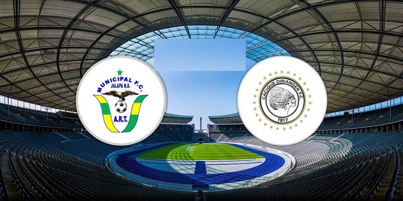 Soi kèo bóng đá Jalapa vs Diriangen – 05h00 – 12/04/2020 – VĐQG Nicaragua