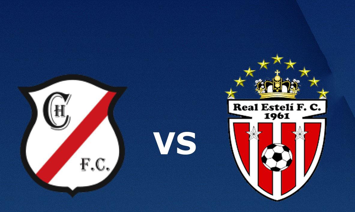 Soi kèo bóng đá Chinandega vs Real Esteli  – 04h00 – 12/04/2020 –   VĐQG Nicaragua