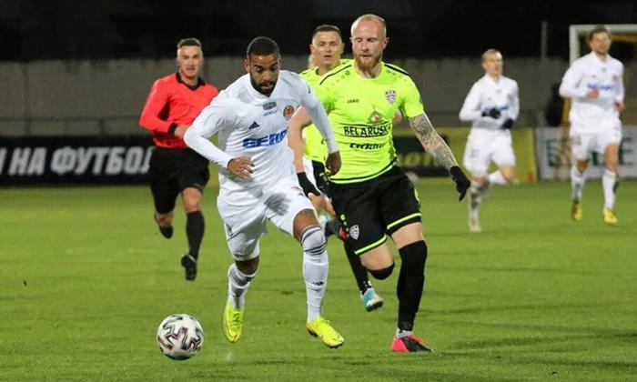 Tip bóng đá trận Torpedo Zhodino vs Smolevichi-Sti – 22h00 - 29/05/2020 – Giải VĐQG Belarus
