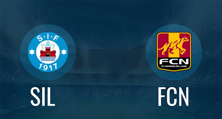 Soi kèo bóng đá Silkeborg vs FC Nordsjaelland – 00h00 - 30/05/2020 – Giải VĐQG Đan Mạch