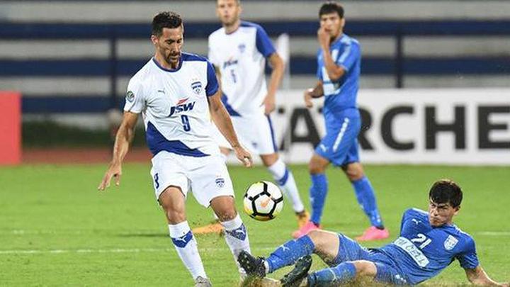 Tip bóng đá trận Kopetdag Asgabat vs Altyn Asyr – 20h00 - 28/05/2020 – Giải VĐQG Turkmenistan