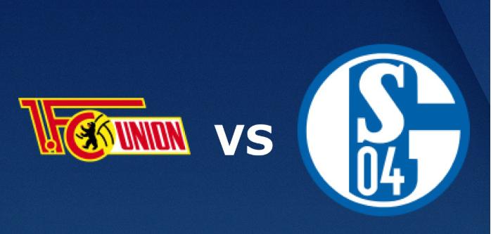 Soi kèo bóng đá Union Berlin vs FC Schalke 04 – 20h30 - 07/06/2020 – Giải VĐQG Đức