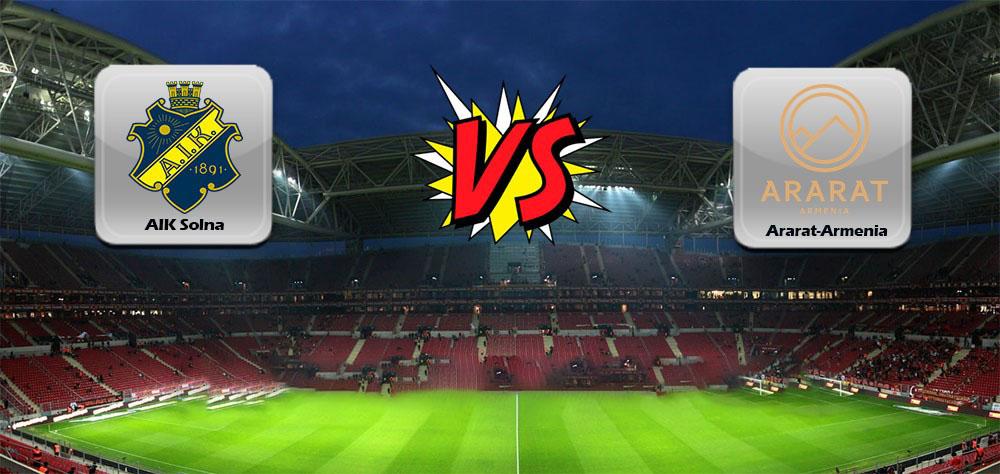 soi-keo-bong-da-aik-vs-ararat-armenia-–-00h00-18-07-2019-–-vong-so-loai-champions-league-fa-1