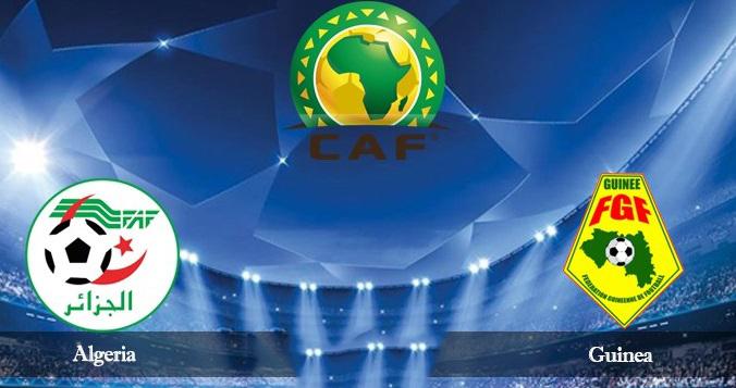 soi-keo-bong-da-algeria-vs-guinea-–-02h00-–-08-07-2019-can-2019-1
