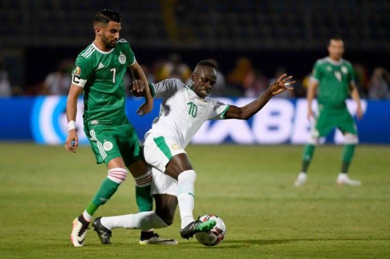 soi-keo-bong-da-algeria-vs-guinea-–-02h00-–-08-07-2019-can-2019-2