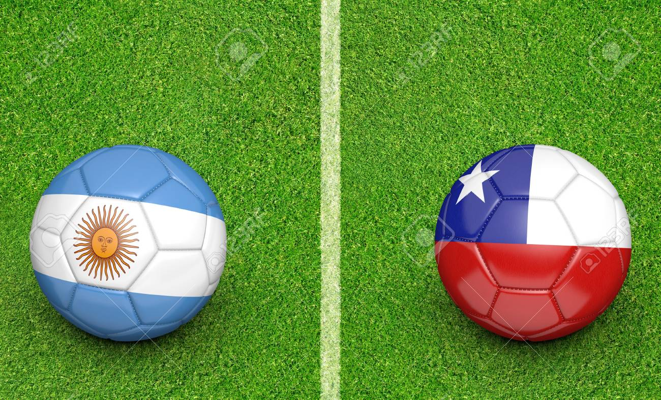 soi-keo-bong-da-argentina-vs-chile-–-02h00-–-07-07-2019-–-copa-america-1