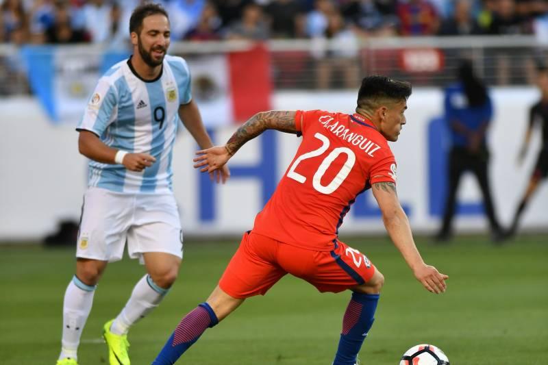 soi-keo-bong-da-argentina-vs-chile-–-02h00-–-07-07-2019-–-copa-america-2