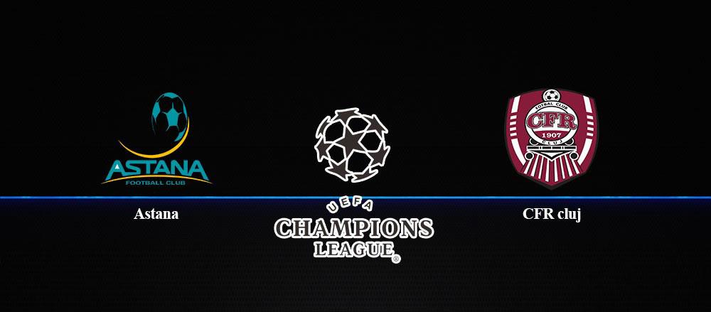 soi-keo-bong-da-astana-vs-cfr-cluj-–-20h00-–-09-07-2019-–-so-loai-champions-league