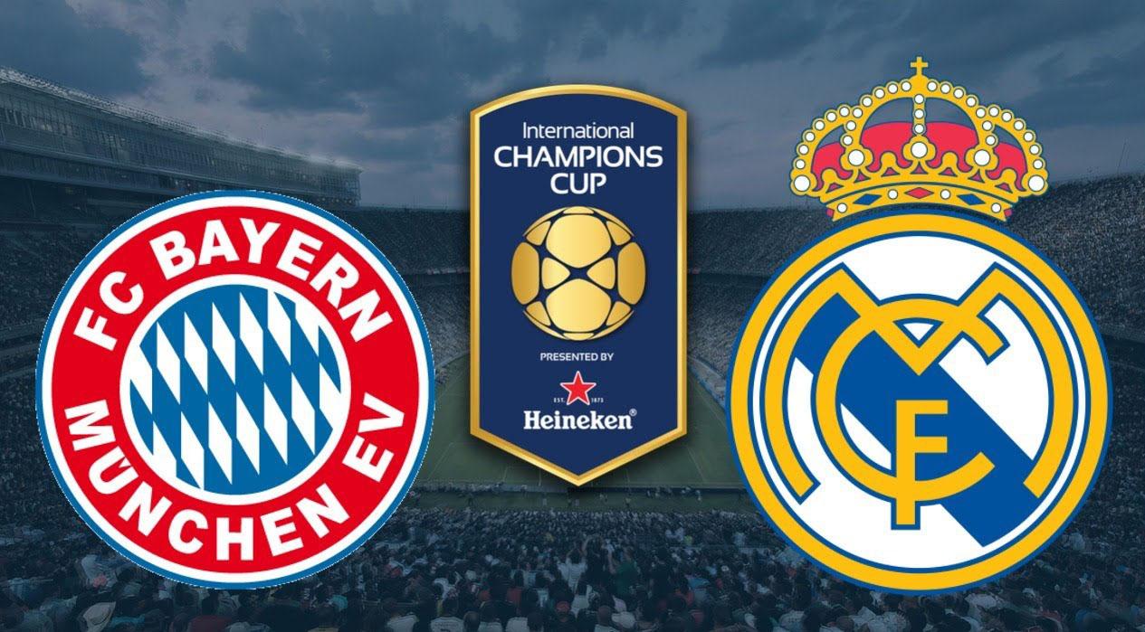 soi-keo-bong-da-bayern-munich-vs-real-madrid-–-07h00-21-07-2019-–-international-champions-cup-fa-1