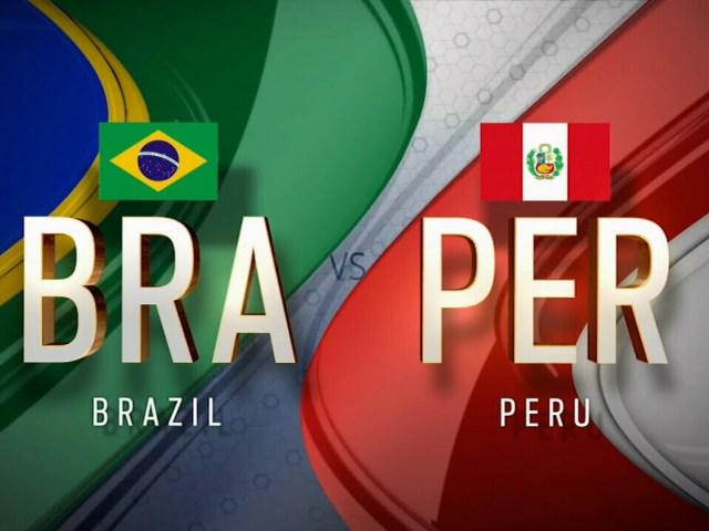 soi-keo-bong-da-brazil-vs-peru-–-03h00-–-08-07-2019-–-copa-america-1