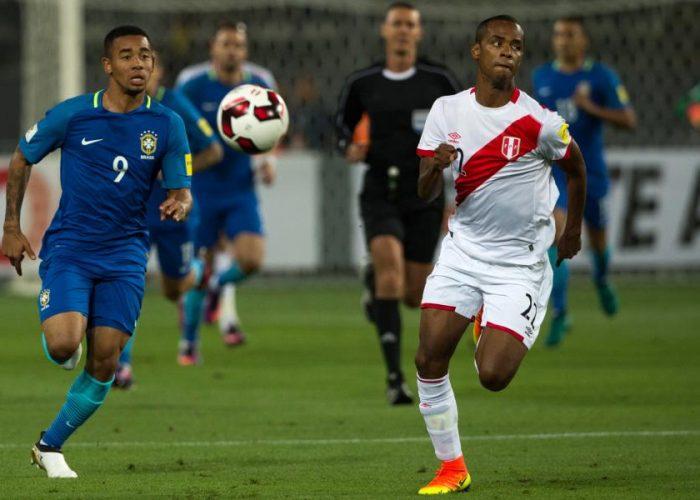 soi-keo-bong-da-brazil-vs-peru-–-03h00-–-08-07-2019-–-copa-america-2