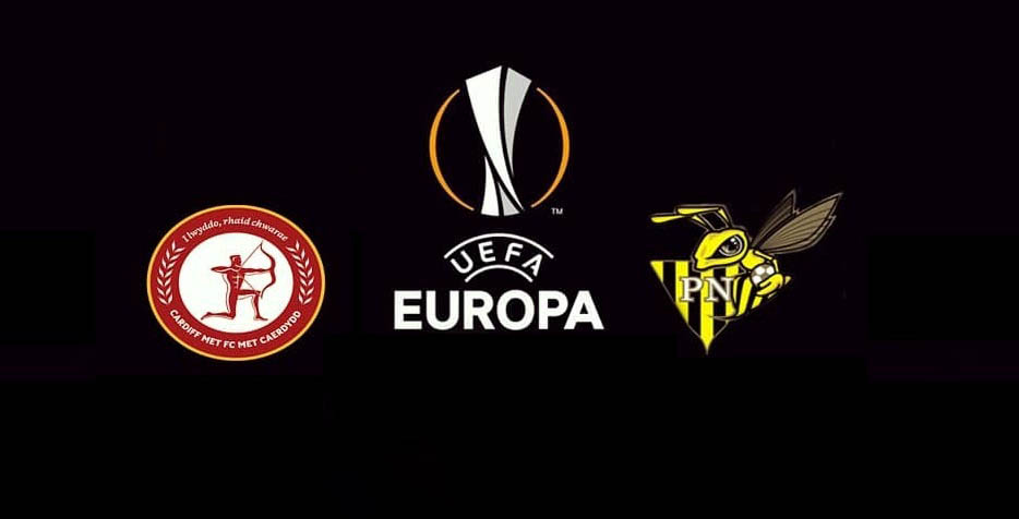 soi-keo-bong-da-cardiff-met-fc-vs-progres-niederkorn-–-00h30-05-07-2019-–-vong-so-loai-europa-league-fa-1