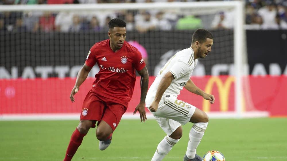 soi-keo-bong-da-real-madrid-vs-arsenal-–-06h00-24-07-2019-–-international-champions-cup-fa-2