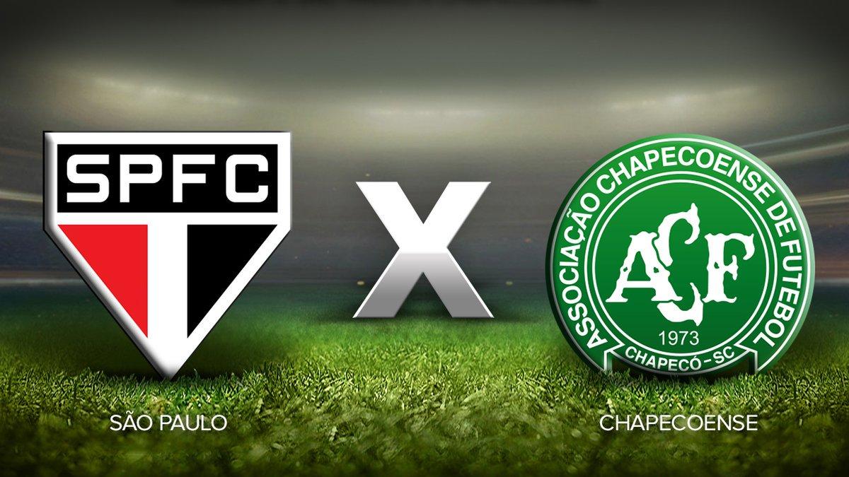 soi-keo-bong-da-sao-paulo-vs-chapecoense-–-06h00-23-07-2019-–-giai-vdqg-brazil-fa-1