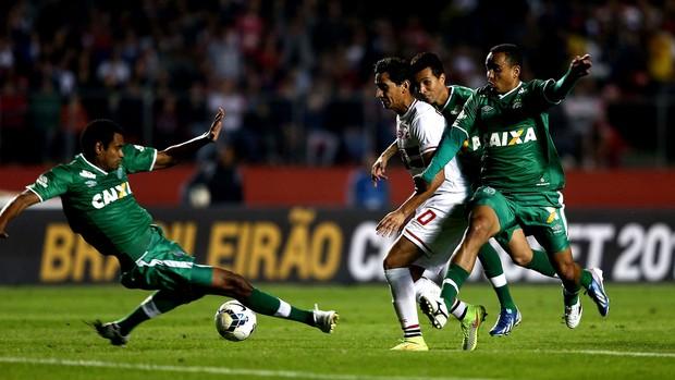 soi-keo-bong-da-sao-paulo-vs-chapecoense-–-06h00-23-07-2019-–-giai-vdqg-brazil-fa-2