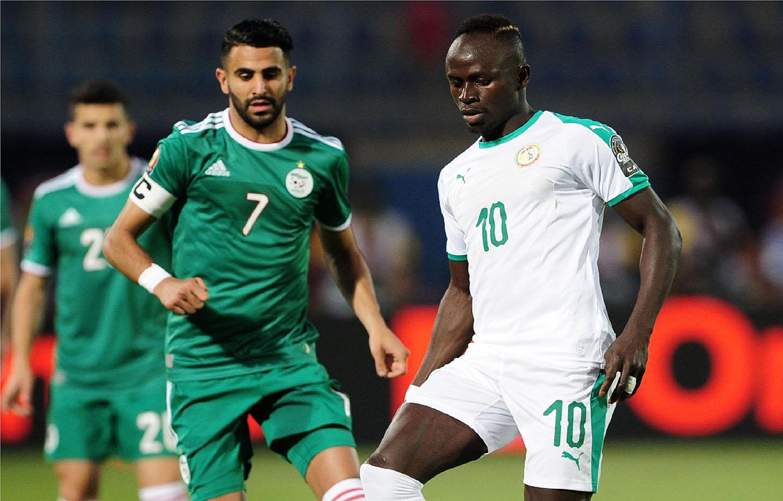 soi-keo-bong-da-senegal-vs-algeria-–-02h00-20-07-2019-–-giai-vo-dich-chau-phi-can-2019-fa-2