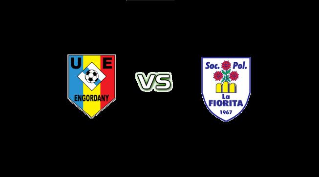 soi-keo-bong-da-ue-engordany-vs-la-fiorita-–-00h30-05-07-2019-–-vong-so-loai-europa-league-fa-1