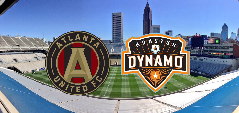 tip-bong-da-tran-atlanta-united-vs-houston-dynamo-–-06h00-18-07-2019-–-giai-nha-nghe-my-fa-1