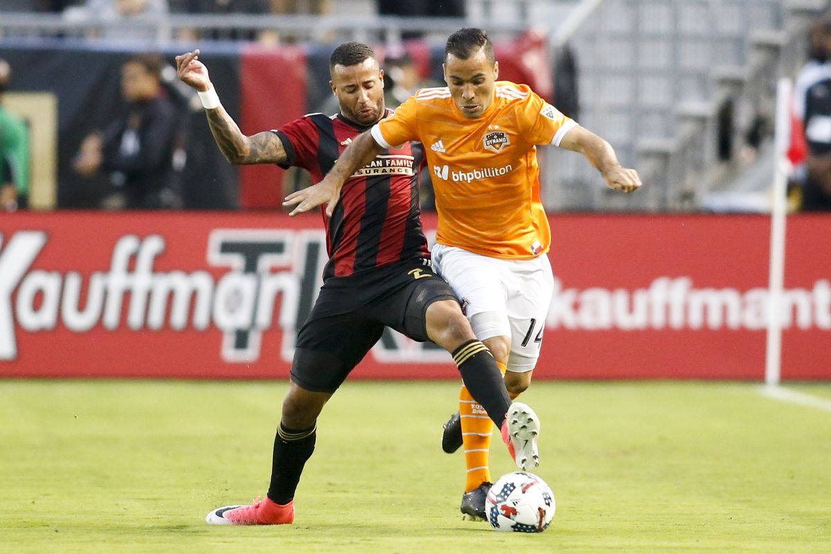 tip-bong-da-tran-atlanta-united-vs-houston-dynamo-–-06h00-18-07-2019-–-giai-nha-nghe-my-fa-2