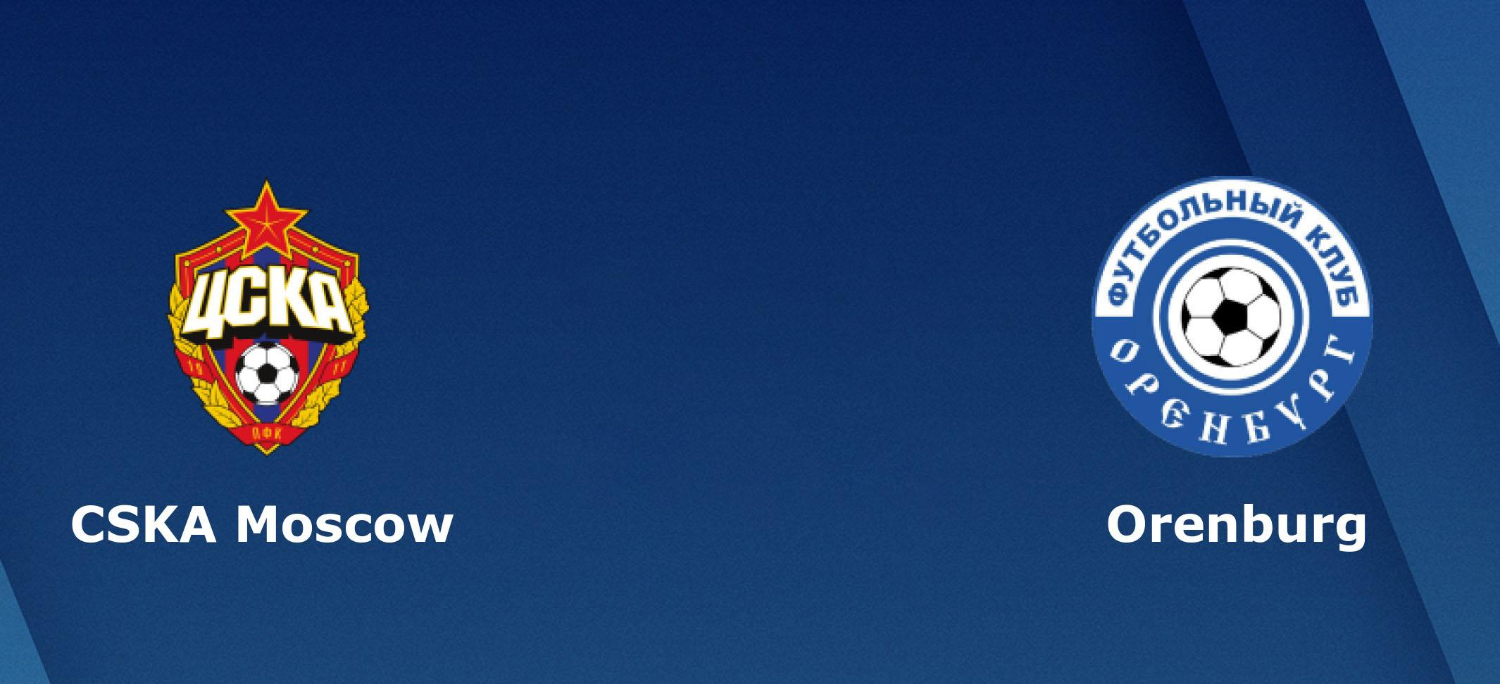 tip-bong-da-tran-cska-moscow-vs-orenburg-–-23h00-20-07-2019-–-giai-vo-dich-quoc-gia-nga-fa-1