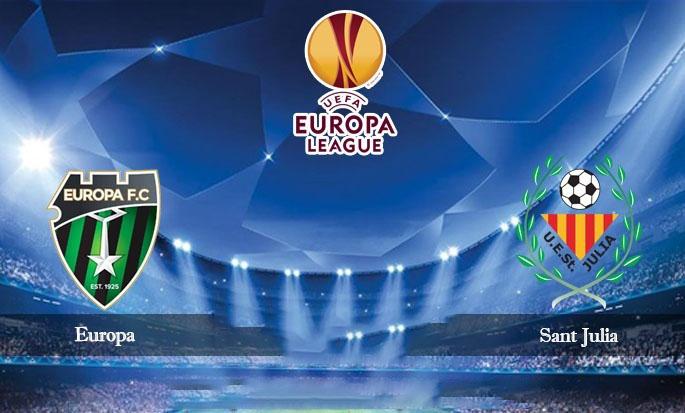 tip-bong-da-tran-europa-fc-vs-ue-sant-julia-–-01h30-05-07-2019-–-vong-so-loai-europa-league-fa-1