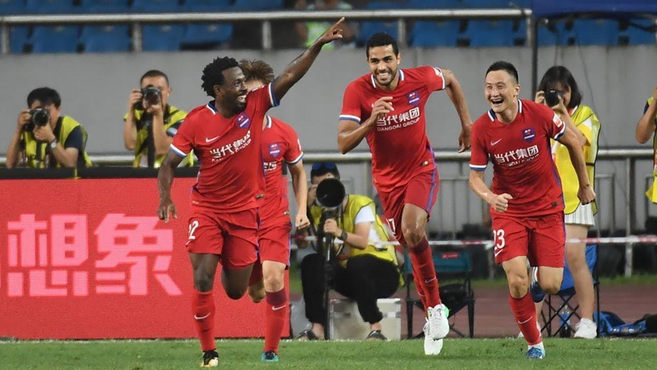 tip-bong-da-tran-guangzhou-r-f-vs-chongqing-swm-–-18h35-06-07-2019-–-chinese-super-league-fa-2