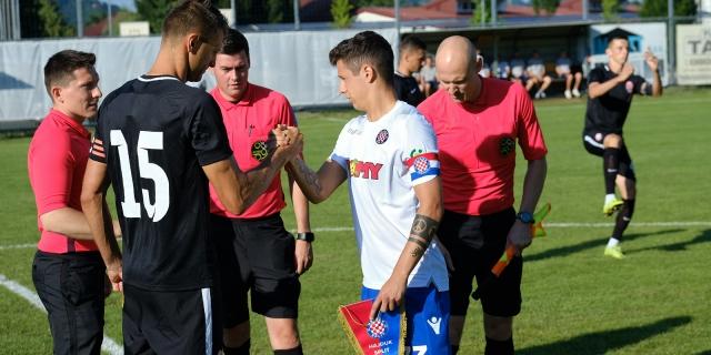 tip-bong-da-tran-gzira-united-fc-vs-hnk-hajduk-split-–-23h00-–-09-07-2019-–-so-loai-europa-league-1