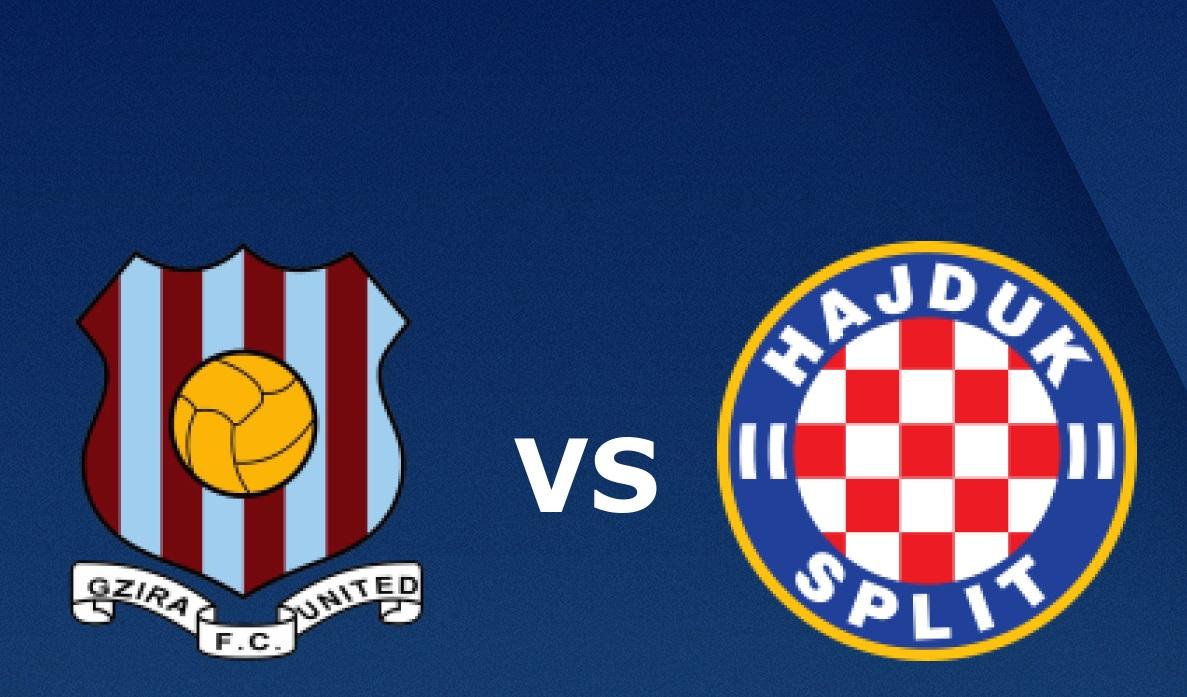 tip-bong-da-tran-gzira-united-fc-vs-hnk-hajduk-split-–-23h00-–-09-07-2019-–-so-loai-europa-league