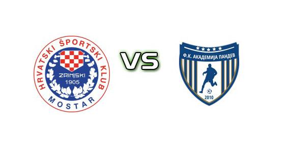 tip-bong-da-tran-hšk-zrinjski-mostar-vs-akademija-pandev-–-00h00-19-07-2019-–-vong-so-loai-europa-league-fa-1