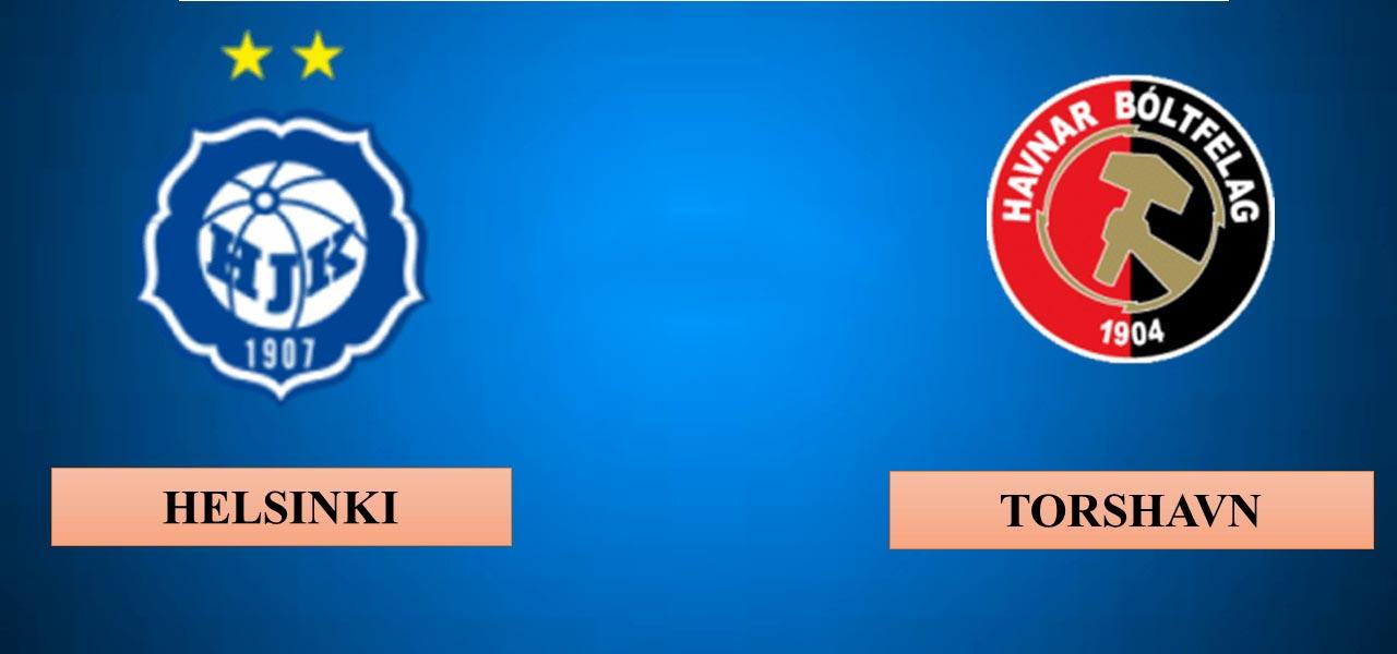 tip-bong-da-tran-hjk-helsinki-vs-hb-torshavn-23h00-–-09-07-2019-so-loai-champions-league