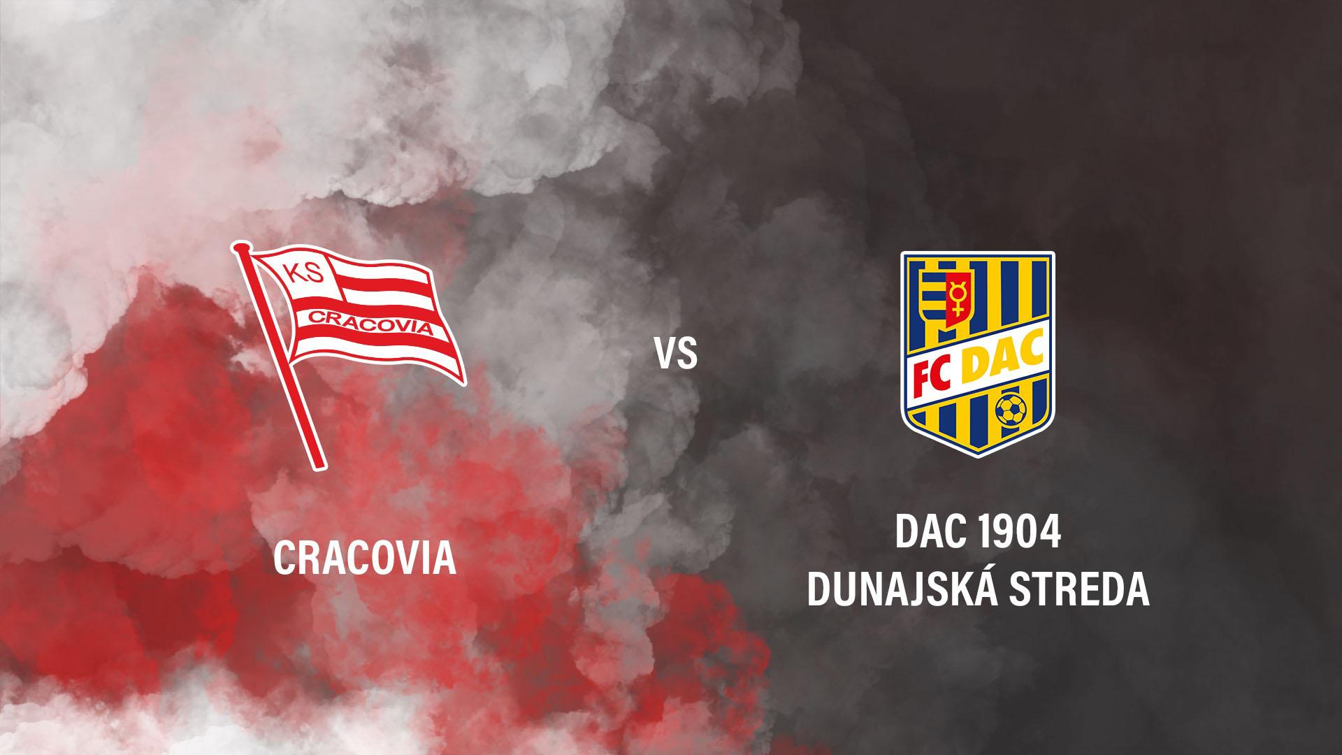 tip-bong-da-tran-ks-cracovia-krakow-vs-dac-dunajska-streda-–-00h00-19-07-2019-–-vong-so-loai-europa-league-fa-1