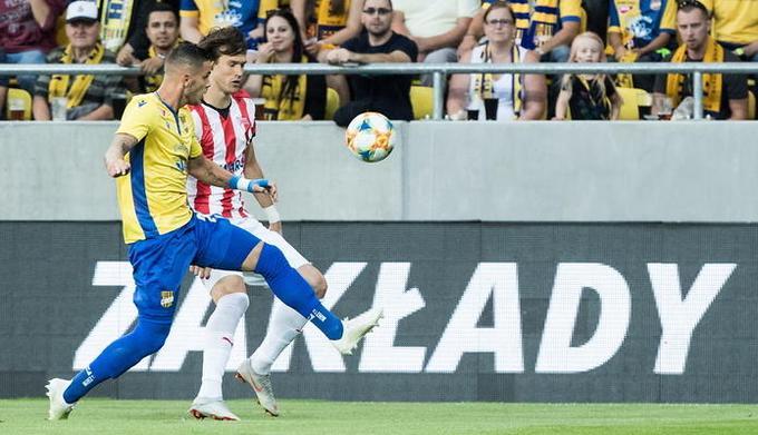 tip-bong-da-tran-ks-cracovia-krakow-vs-dac-dunajska-streda-–-00h00-19-07-2019-–-vong-so-loai-europa-league-fa-2
