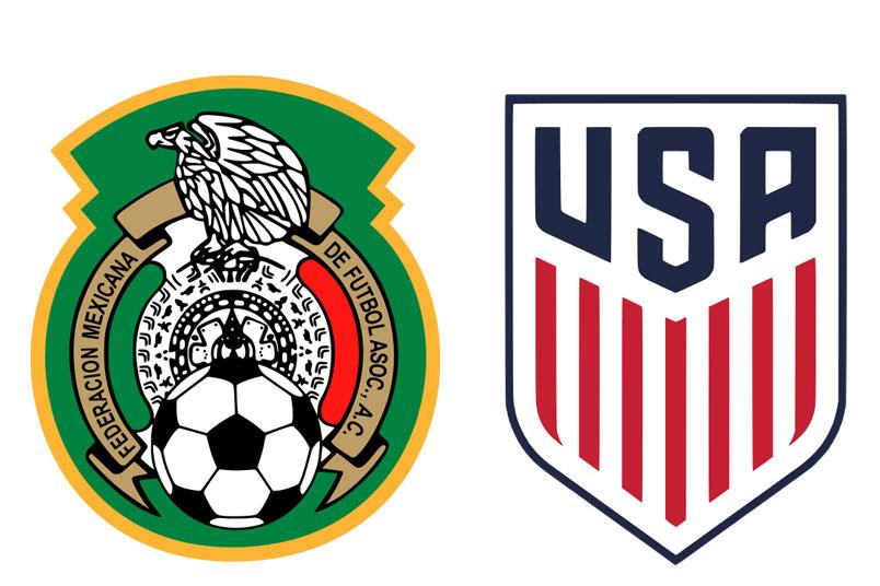 tip-bong-da-tran-mexico-vs-my-–-08h00-–-08-07-2019-gold-cup-1